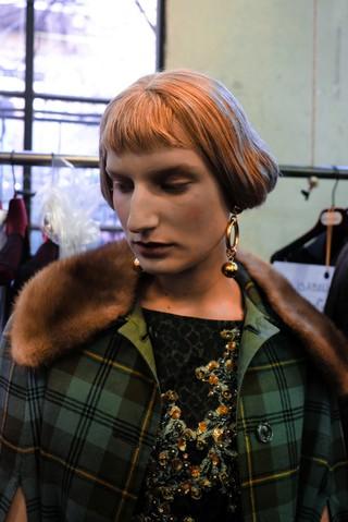 1551088943108-fashion_week_Fotografia_settimanadellamoda_AntonioMarras_modelle_milano_Giorgia_Imbrenda_modaDSCF6662