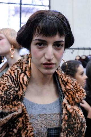 1551088999640-fashion_week_Fotografia_settimanadellamoda_AntonioMarras_modelle_milano_Giorgia_Imbrenda_modaDSCF6668