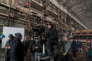 romeo-elvis-malade-straussphere-behind-the-scenes-cameramensen