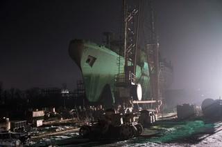 romeo-elvis-malade-straussphere-behind-the-scenes-duikboot-oekraine