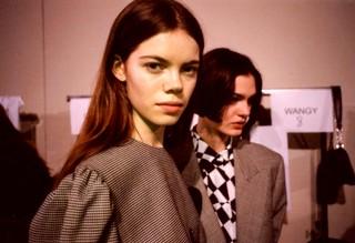 1551101557263-fashion_week_Fotografia_settimanadellamoda_MSGM_modelle_milano_Luca_Scavone_moda10_cLucaScavone400Iso_Febb2019_019