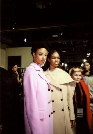 1551101598654-fashion_week_Fotografia_settimanadellamoda_MSGM_modelle_milano_Luca_Scavone_moda07_cLucaScavone400Iso_Febb2019_014