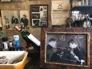 Walczak Bar Photo