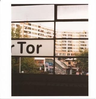 hien-le-kottbusser-tor-berlin-guide-4