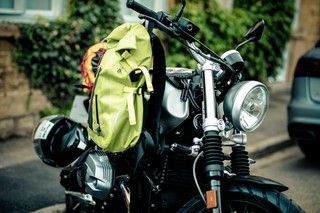 1551111856865-How-to-Pack-for-a-Motorbike-Adventure-4