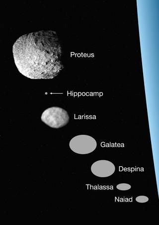 1551114102866-1550683762415-Moon-size-comparisons