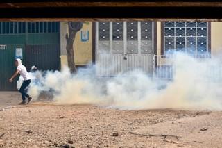 1551139073078-Tear-Gas