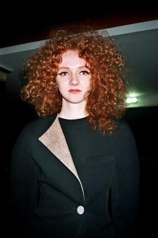 1551175684710-fashion_week_Fotografia_settimanadellamoda_Borbonese_modelle_milano_Rosario-DiSalvo_moda__3_00777