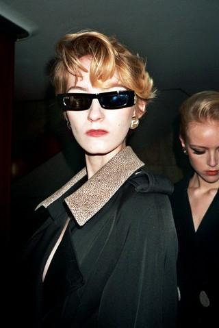 1551175697753-fashion_week_Fotografia_settimanadellamoda_Borbonese_modelle_milano_Rosario-DiSalvo_moda_32_00806