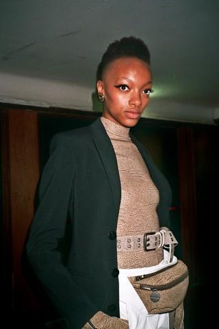 1551175700840-fashion_week_Fotografia_settimanadellamoda_Borbonese_modelle_milano_Rosario-DiSalvo_moda__8_00782