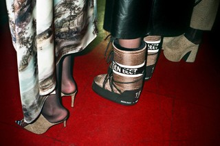 1551175703204-fashion_week_Fotografia_settimanadellamoda_Borbonese_modelle_milano_Rosario-DiSalvo_moda_13_00787