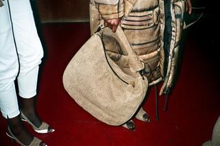 1551175706496-fashion_week_Fotografia_settimanadellamoda_Borbonese_modelle_milano_Rosario-DiSalvo_moda__6_00780
