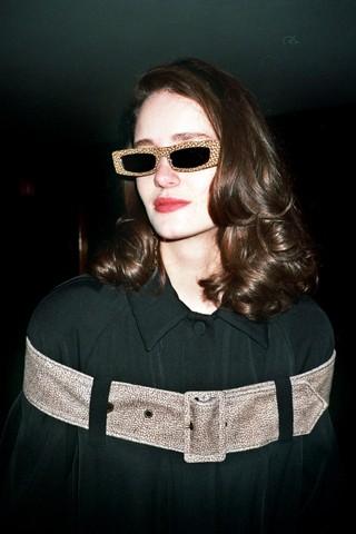 1551175713717-fashion_week_Fotografia_settimanadellamoda_Borbonese_modelle_milano_Rosario-DiSalvo_moda_34_00808
