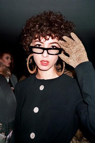 1551175713858-fashion_week_Fotografia_settimanadellamoda_Borbonese_modelle_milano_Rosario-DiSalvo_moda_29_00803