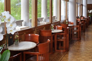 1551186466284-Tito-Tea-Room-Lake-Bled-3-of-4
