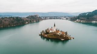 1551186485363-Tito-Tea-Room-Lake-Bled-2-of-4