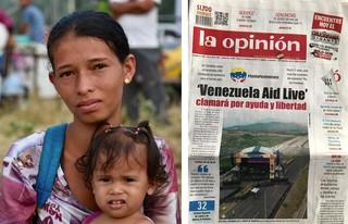 1551193928052-venezuela_split_2