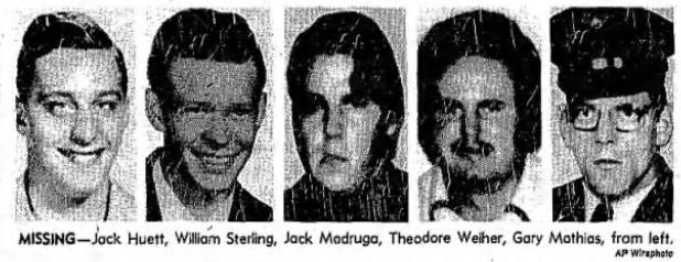 1551194403051-Yubacityfivedisappearances1978-JackHuettWilliamSterlingJackMadrugaTheodoreWeiherGaryMathias