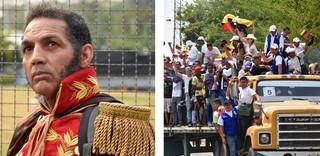 1551196038280-venezuela_split_4
