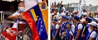 1551196250293-venezuela_split_5