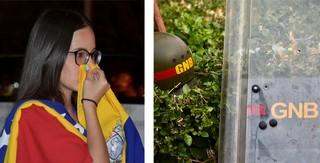 1551196543091-venezuela_split_6