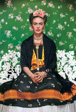 1551203044265-NMuray_Frida_Kahlo_Bench
