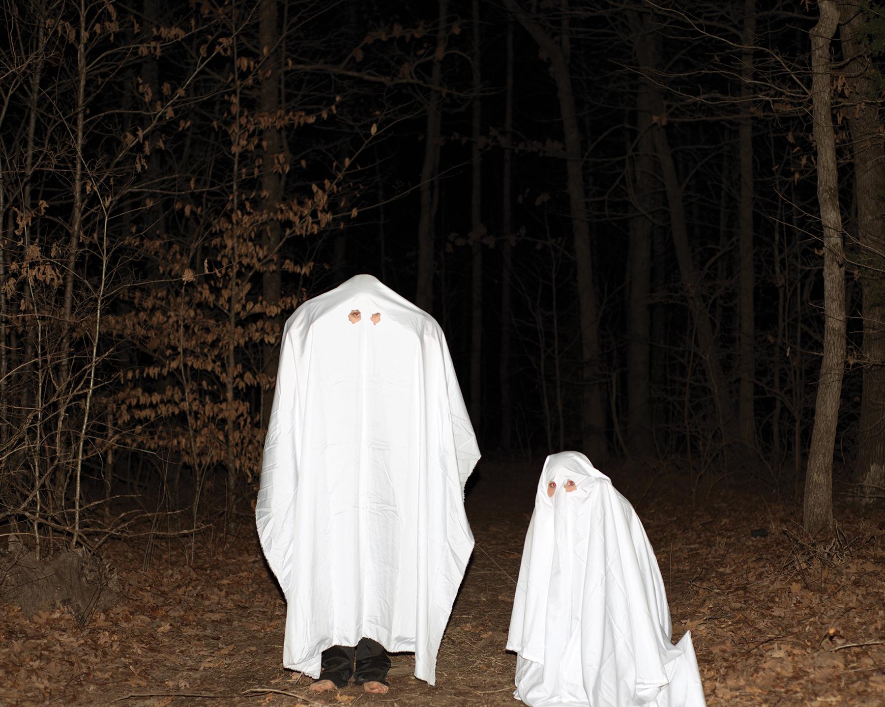 1551205422427-ElizabethMoran_RecordofCherryRoad_Halloween_300