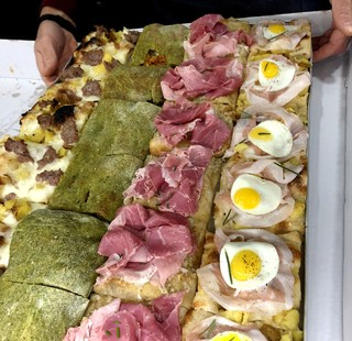 pizza-forno-brisa