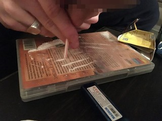 1551271384774-snort-drugs