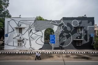 1551350615364-GeorgiaHanif_Reveals_Lodhi-Art-District-2019_PranavGohil-6-1-1