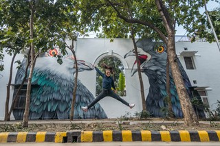 1551351263372-Adele_Reveals_Lodhi-Art-Fest-2019_PranavGohil-8-1-1