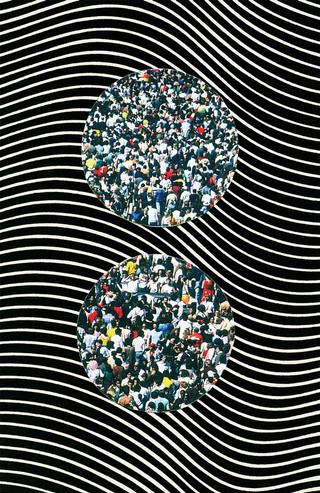 1551369723171-Op-Orbs-Crowds-300_300