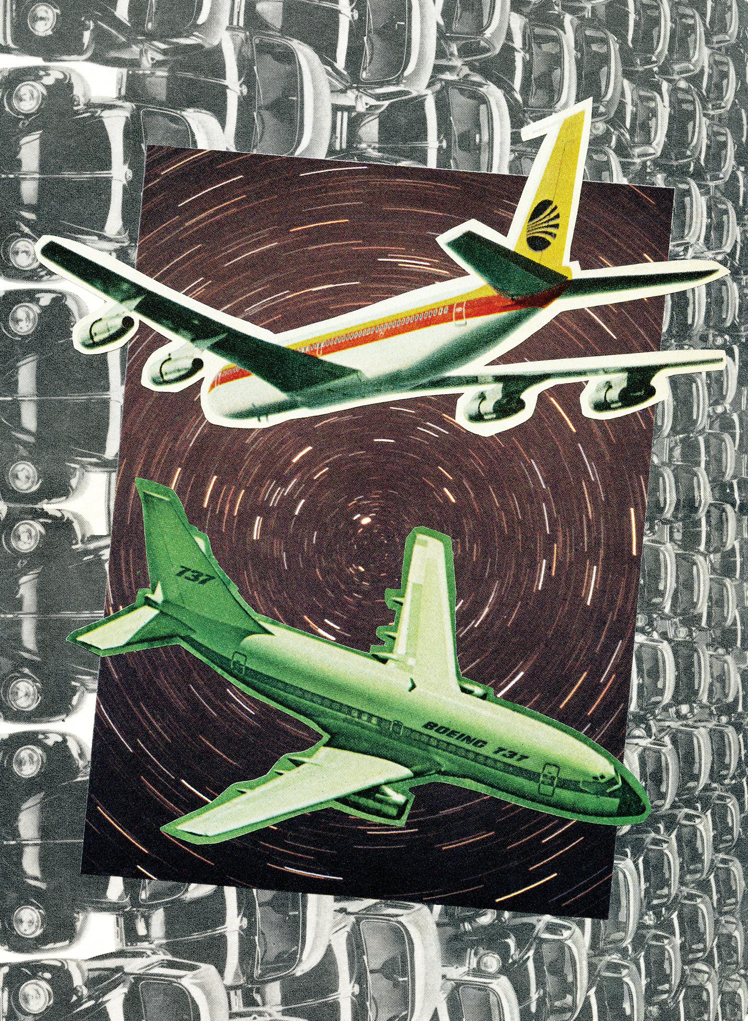 1551369811660-Aeroplane-Vortex-300_300