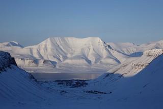 1551376710586-DBC-Pierre-Interview-Svalbard