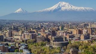 1551377028036-DBC-Pierre-Interview-Yerevan