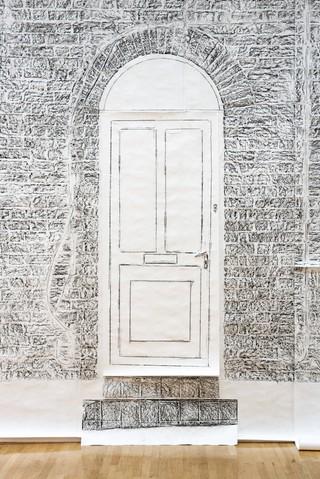 1551438086393-4-Scott-King-Rubbing_door-detail_300dpi
