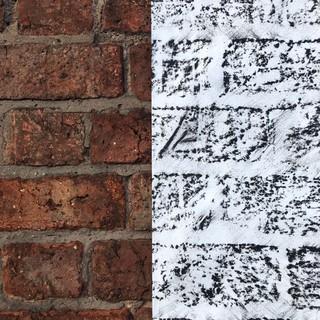 1551438143628-8-Scott-King_wallpaper-rubbing_300dpi