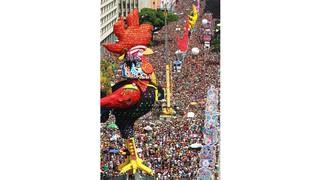 1551443203305-Carnival-Recife-Olinda-Alternative-Carnaval-Brazil-Resized