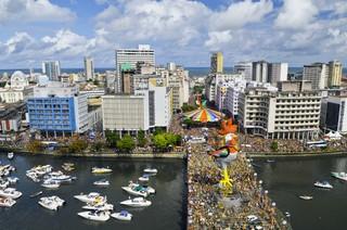 1551443243934-Carnival-Recife-Olinda-Alternative-Carnaval-Brazil-5