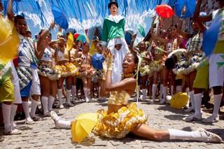 1551443347629-Carnival-Recife-Olinda-Alternative-Carnaval-Brazil-4