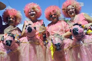 1551443478748-Carnival-Recife-Olinda-Alternative-Carnaval-Brazil-6