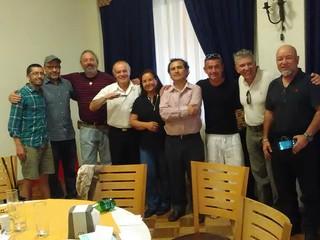 1551454311687-Guillermo-Wood-junto-con-otros-terraplanistas-chilenos