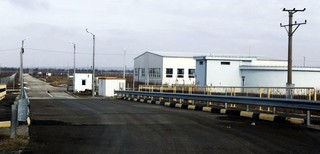 parc-industrial-galati