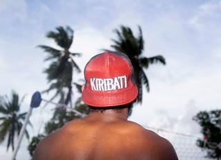 1551697390726-Zurne_Kiribati_001