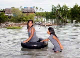 1551697473760-Zurne_Kiribati_002