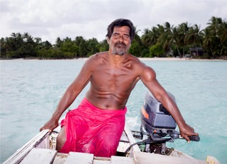 1551697513564-Zurne_Kiribati_005