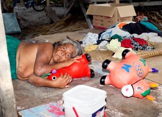1551697657820-Zurne_Kiribati_007
