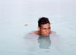 1551697672070-Zurne_Kiribati_008