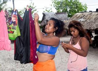 1551697685651-Zurne_Kiribati_009