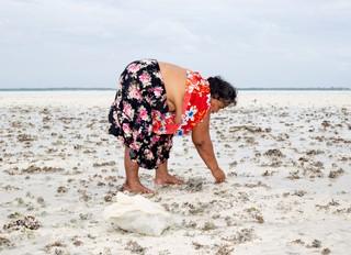 1551697724580-Zurne_Kiribati_012